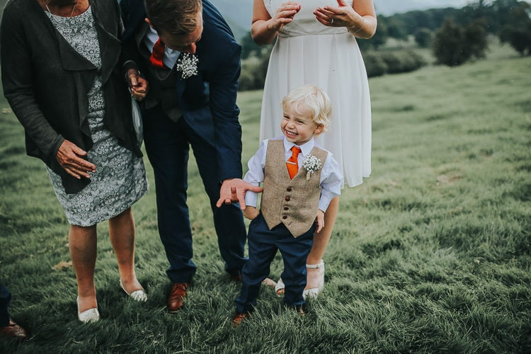 DIY Farm Wedding103