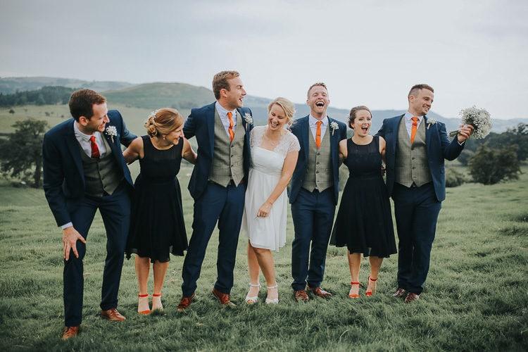 DIY Farm Wedding108