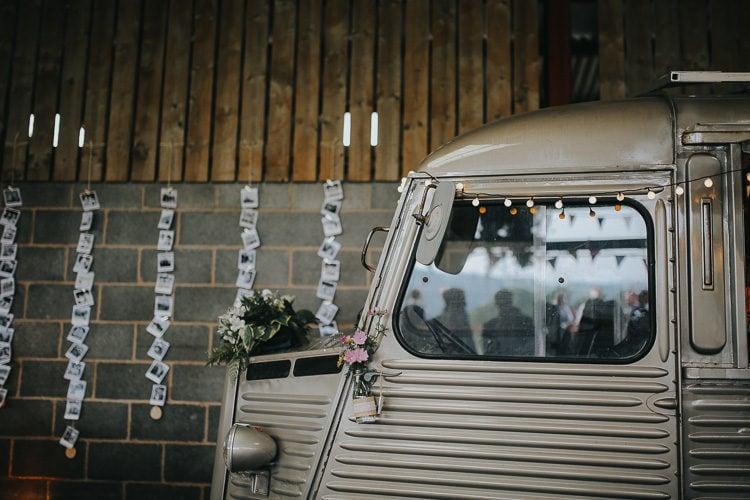 DIY Farm Wedding134