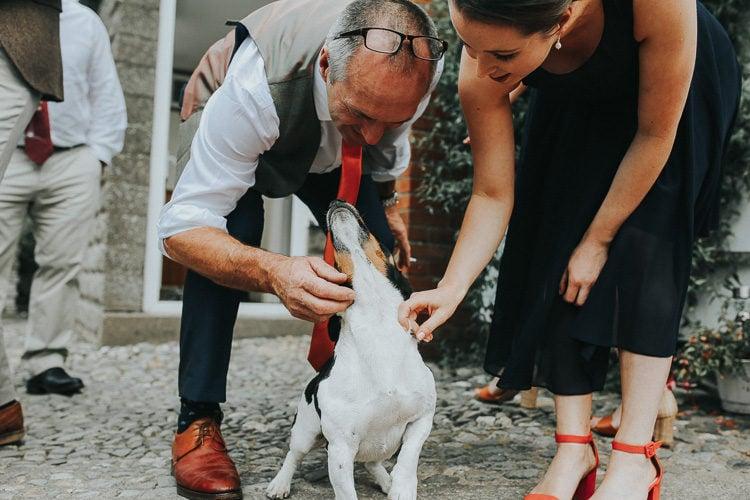DIY Farm Wedding25