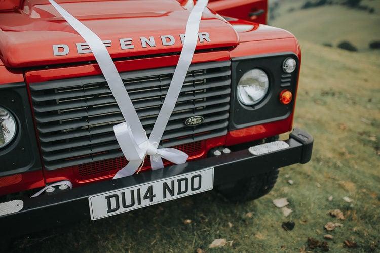 DIY Farm Wedding90